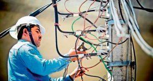Por apagón en norte del país, pérdidas de 100 mdp en 3 estados