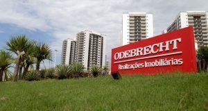 Desde 2009, Odebrecht dio sobornos por 16.5 mdd en México: MCCI