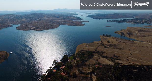 Toxitour documentará contaminación en Valsequillo y Juan C. Bonilla