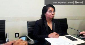 Advierte Quezada que candidatos del PRD serán impuestos por Moreno Valle