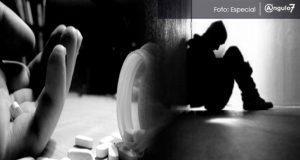 En Puebla, tasa de suicidios es de 4.7 por cada 100 mil habitantes