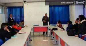 "UMAD inicia programa ""Cambio de Vida para Gente Desocupada"""