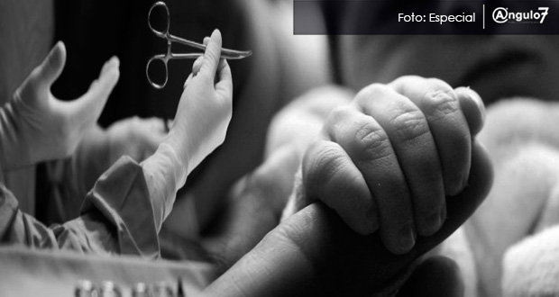 Denuncian nuevamente caso de violencia obstétrica en Hospital de Cuetzalan