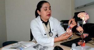 HUP abrirá clínicas especializadas en problemas cardiovasculares