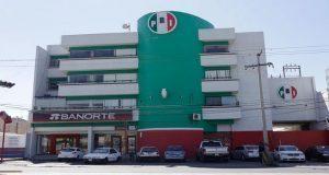 PRI de Puebla exige dar con los responsables de asesinato de edil. Foto: Especial