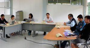FGE evalúa a posibles intérpretes de juicios en lenguas indígenas