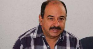 Por desvío de 100 mdp, detienen a líder del PT en Aguascalientes