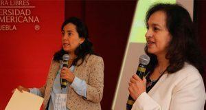 En Puebla, de 739 investigadores, 228 son mujeres: académica