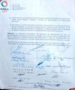 Piperos-rueda-prensa-documento