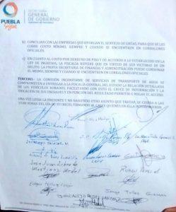 Piperos-rueda-prensa-documento