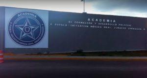 Academia Ignacio Zaragoza ya no recibe dinero de Iniciativa Mérida