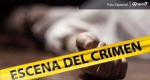 Hasta septiembre de 2017, robos suben 50.4% y homicidios, 36.9% en Puebla