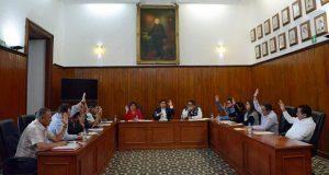 Cabildo de San Pedro aprueba descuentos en pago del predial