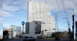 En Puebla, rentas en edificios altos disminuye 20% tras sismo: COE