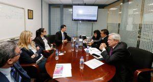 Más de 70 mil derechohabientes del Issste solicitan crédito