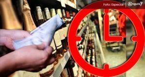 """San Andrés Cholula """"no se convence"""" para avalar veda de alcohol"""