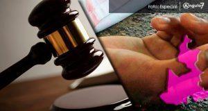 Busca TSJ crear juzgado especial para atender feminicidios en Puebla
