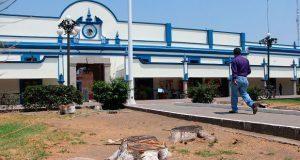 Nuevo relevo en Fomento Económico de San Andrés Cholula