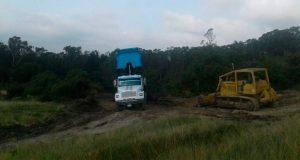 reserva-ecologica-parque-cerro-amalucan-3