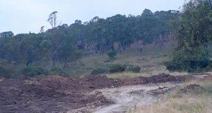 reserva-ecologica-parque-cerro-amalucan-4