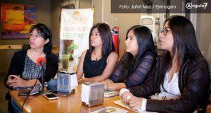 Acusan que en Puebla no se implementaron las recomendaciones de Conavim