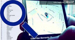 Licencia mercantil y padrón de choferes exigirán a taxis ejecutivos vía app