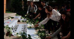 Denuncian a Tec de Monterrey en CDMX por muerte de 3 en sismo