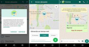 ubicacion-tiempo-real-whatsapp