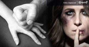 En opinión del 52%, violencia en el país afecta más a las mujeres