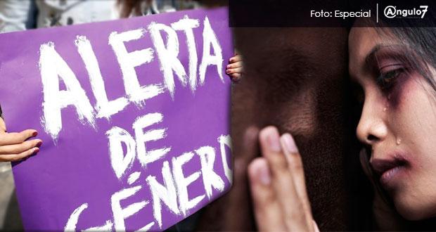 Homicidios de alumnas en Puebla, obligaron a pedir alerta de género: CNDH