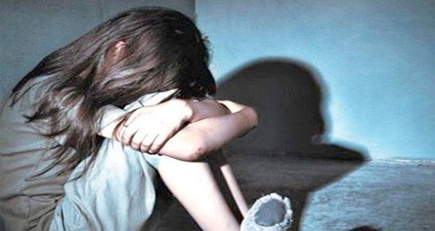 FGE inicia diligencias por abandono de 2 menores en Tehuacán