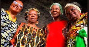Afrodescendientes en Brasil son víctimas del racismo