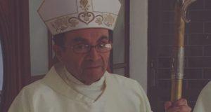 Muere a los 85 años Rosendo Huesca, séptimo arzobispo de Puebla