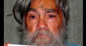 A los 83 años muere Charles Manson, asesino y líder de secta criminal