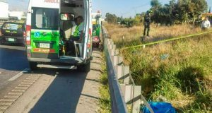 Ejecuciones en Puebla no están vinculadas al CJNG, asegura SSP