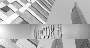 Evercore opera en paraíso fiscal de Barbados desde 2016