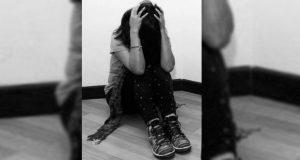 Funcionario de Cultura de Cuautlancingo es denunciado por ataques al pudor contra menor de edad