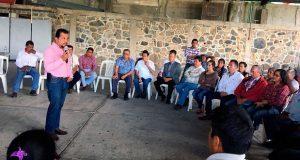 Movimiento Decisión Puebla 18