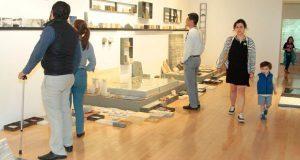 Onceava edición de Noche de Museos integra exposición de Picasso