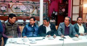 """""""Una burla"""", aumento del 2.8% en presupuesto para el campo: CNPA"""