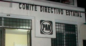 PAN de Puebla pierde 33% de militantes y lo minimiza