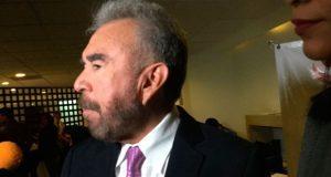CEN del PES decidirá alianza y candidatos en Puebla