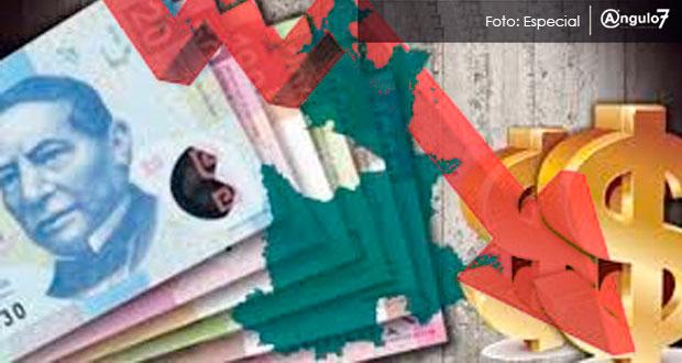 Se quedaría Puebla sin recursos federales para zonas metropolitanas en 2018