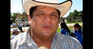 Asesinan a alcalde electo de Hidalgotitlán, Veracruz