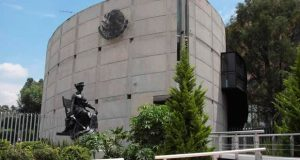 Tepjf da la razón a edil de Pahuatlán que reclamó recursos federales