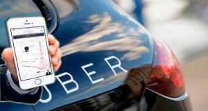 Uber inicia operaciones en 6 nuevas ciudades del norte de México