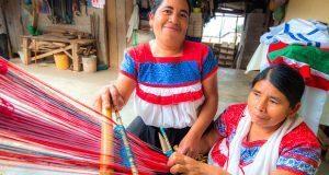 Secretaría de Cultura y Turismo prepara festivales artesanales