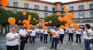 Galardonan campaña para visitar pueblos mágicos de Puebla
