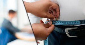 Visión disminuida, complicación más común en mexicanos diabéticos