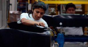 Condiciones críticas de empleo del 20.6% en Puebla